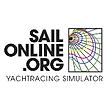 Sailonline Logo.png