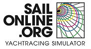 SailOnline.JPG