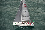 Red Kite II