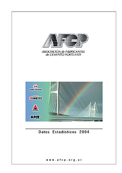 anuario-2004.jpg