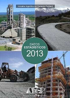 anuario-2013.jpg
