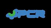 PCRlogoColor.png