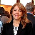María José García.jpg