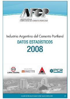 anuario-2008.jpg