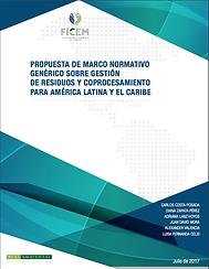 FICEM_Propuesta-de-marco-normativo-gener