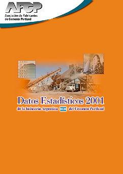 anuario-2001.jpg