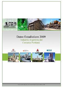 anuario-2009.jpg