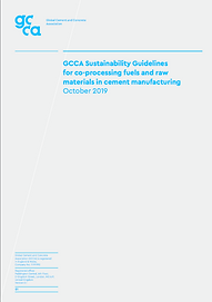 GCCA_Guidelines_FuelsRawMaterials_v04_AM