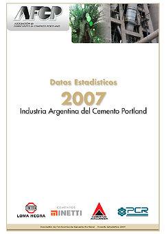 anuario-2007.jpg