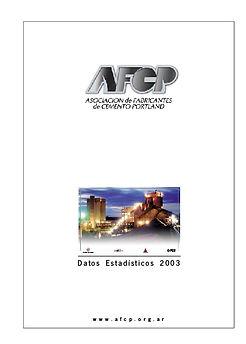 anuario-2003.jpg
