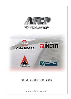 anuario-2005.jpg