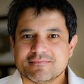 Ricardo PAREJA SOTO.png