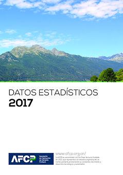 anuario-2017.jpg