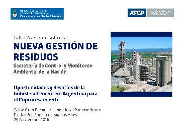 Presentación_AFCP_en_Taller_Nacional_Nue