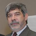 Edgardo Fabián IRASSAR.png