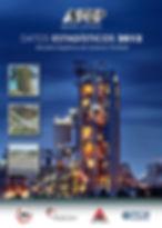 anuario-2012.jpg