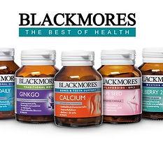 โปรโมชั่น-Blackmores.jpg