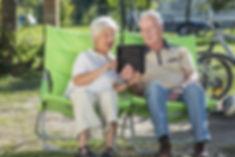 elderly-bench-ipad.jpg