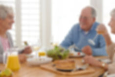 SeniorCitizenNutritionGuide-1473813427.j
