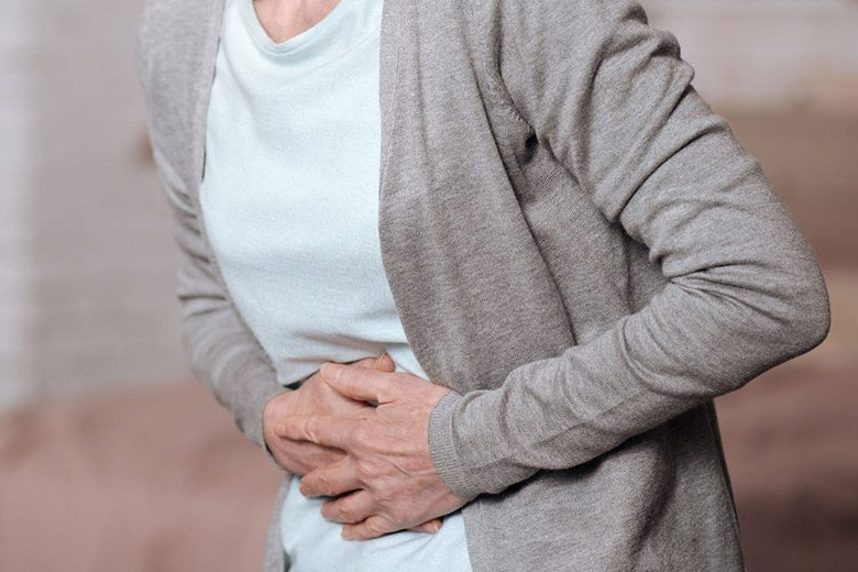 stomachcancer-900x520-900x520.jpg