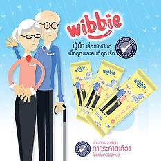 112312-Wibbiecare-3.jpg