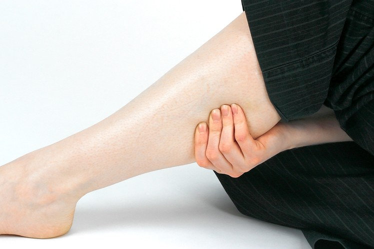 muscle-cramps-in-legs_0.jpg