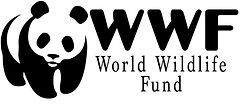 world-wildlife-fund-11.jpeg