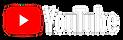 logo youtube blanco 2.png