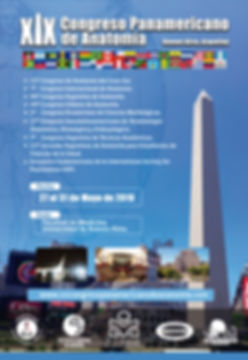 Afiche_Congreso_ALTADEF1.jpg