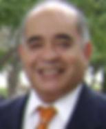dr_avila.jpg