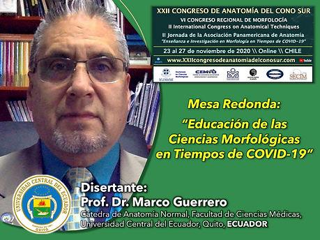 2020-CONOSUR-GUERRERO.jpg