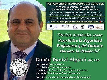 2020-CONOSUR-ALGIERI.jpg