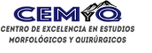 LOGO_CEMyQ.png