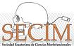 Logo secim.png