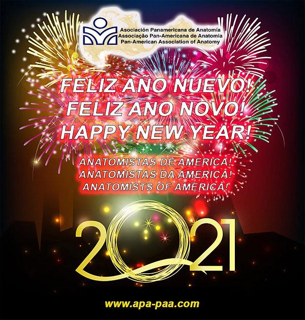 FELIZ-AÑO-2021-APA.jpg