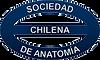 logo_scha.png
