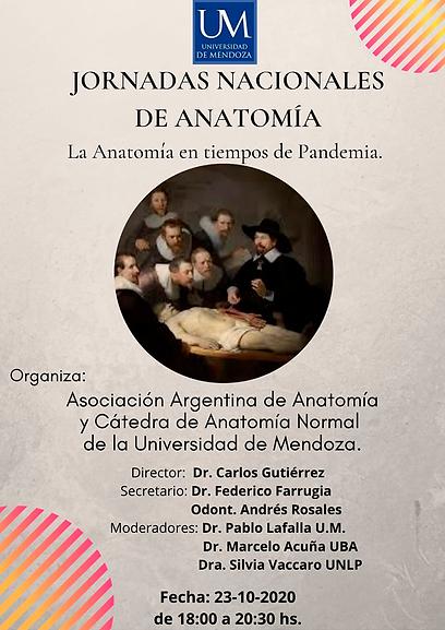 jornadas-nacionales-de-anatomia.png