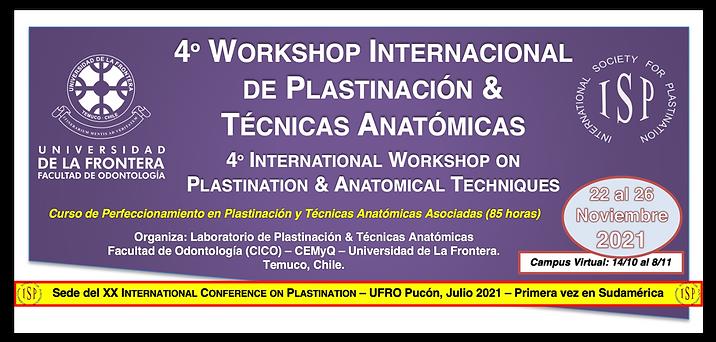 workshop-2021.png