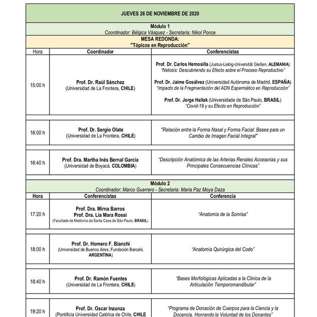 CONO-SUR-2020-Programa-Final-4.jpg