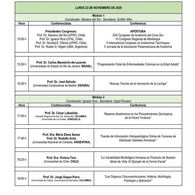 CONO-SUR-2020-Programa-Final-2.jpg