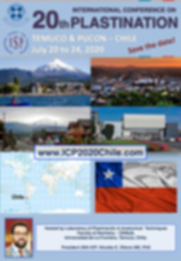 ICP_2020_CHILE_FLYER.jpg