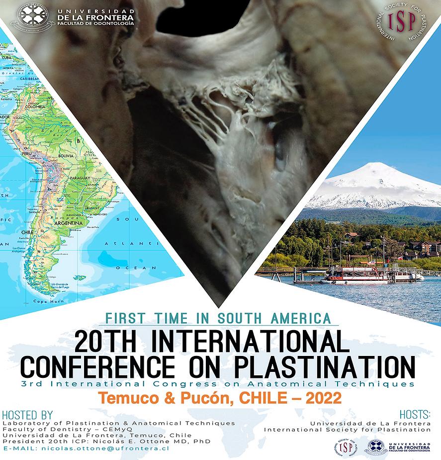 afiche-ICP-2022-b.png