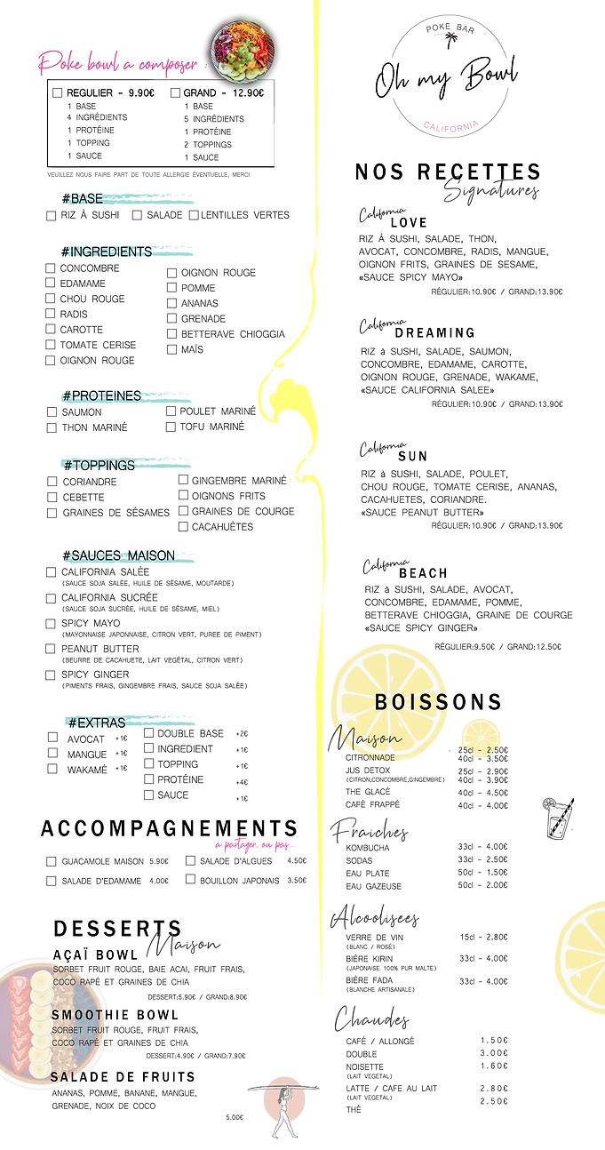 menu-montpellier-ohmybowl