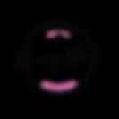 logo-definitif-omb.png