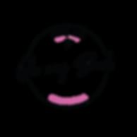 Logo ohmybowl
