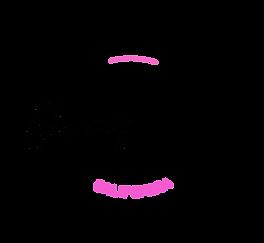 nvx-logo-ohmybowl.png