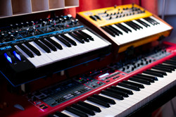 synthome-productions-musikproduktion-mus
