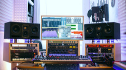 synthome-productions-musikproduktion-mas