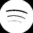 Spotify Transparent Logo_weiß.png