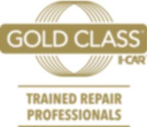 GC_Logo_TrainedRepairProfessionals.jpg